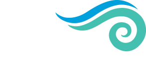 New Zealand Marine Logistics Ltd